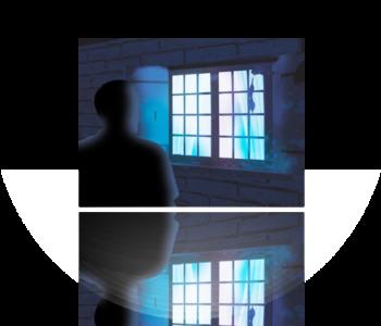 Simulation_de_presence